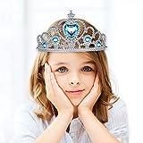 Princess Dress Up Party