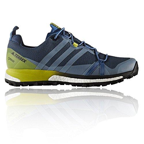 Chaussures Chaussures Adidas De De Randonne Terre Terre Randonne Chaussures Adidas UXUwqR