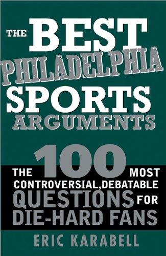 Debatable arguments