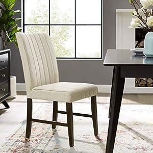 51rv3HZZySL._SS300_ Coastal Dining Accent Chairs & Beach Dining Accent Chairs