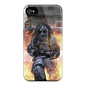 Cod Bo Fashion mobile phone back case For phone Fashion Design Attractive iphone6 iphone 6