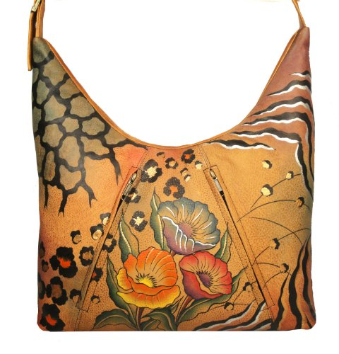 anuschka-anna-by-handpainted-leather-u-top-tote-animal-flower