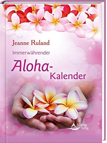Immerwährender Aloha-Kalender