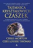 img - for Tajemnica krysztalowych czaszek book / textbook / text book