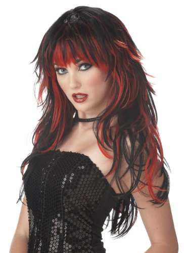 California-Costumes-Womens-Tempting-Tresses-Wig