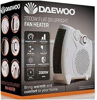 Stupendous Drayton 28003 White Lwc3 Junction Box Heating Amazon Co Uk Wiring 101 Olytiaxxcnl