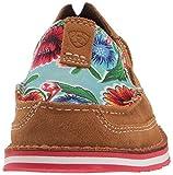 Ariat Women's Cruiser Slip-on Shoe, Sunburn