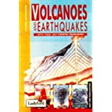 Volcanoes and Earthquakes (Discovery) by Don Harper (1995-03-30)