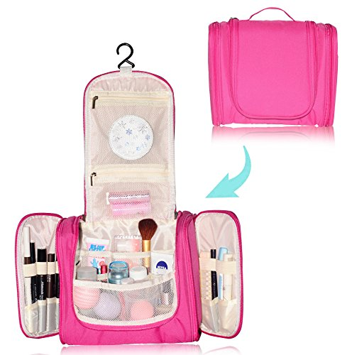 Compact Travel Bags - 6