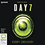 Day 7 | Kerry Drewery