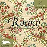 Rococo, , 9057680432