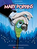 Mary Poppins, Julian Fellowes, 1423400968