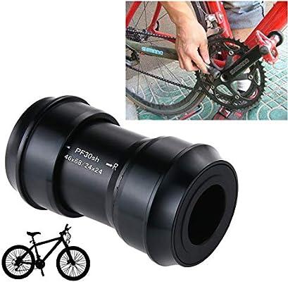 Accesorios para bicicletas, Abajo soporte de la bicicleta Press ...