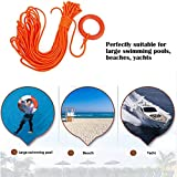Outdoor Professional Water Floating Lifesaving