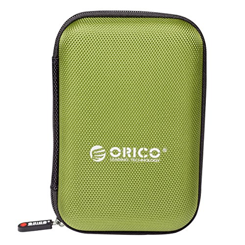 ORICO Hard Drive Case 2.5inch External Drive