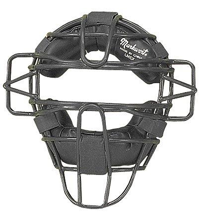 Markwort Professional Model Catcher's Mask by Markwort