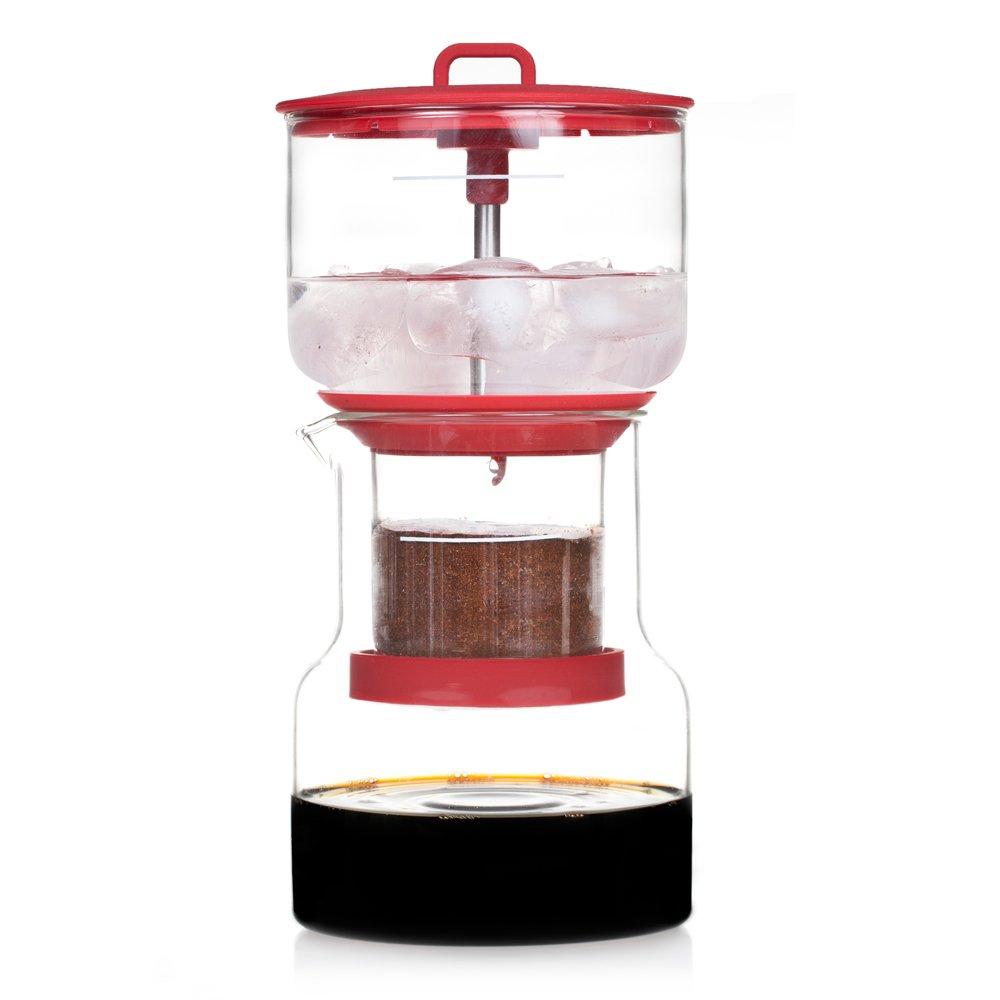 Sur La Table Coffee Sur La Table Coffee Maker Lovely Sur La Table Coffee Maker And Sur La