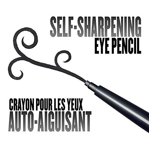 https://railwayexpress.net/product/covergirl-ink-it-by-perfect-point-plus-waterproof-eyeliner-1-pencil-black-ink-color-long-lasting-waterproof-eyeliner-packaging-may-vary/