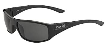 1cacdd2ffd38a Image Unavailable. Image not available for. Colour  Bolle Men s Weaver  Sunglasses ...