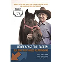Horse Sense for Leaders
