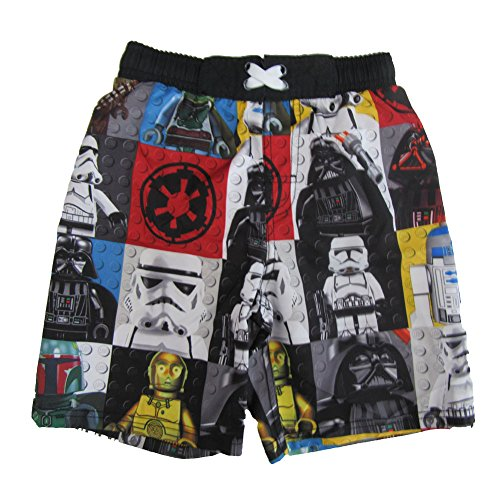 LEGO Star Wars (14/16) (Lego Star Wars The Complete Saga Droideka)