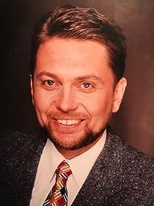 Peter Sekirin