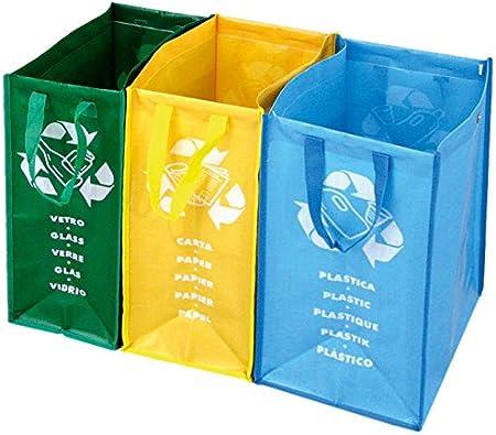 Marcador y Cepillo para Limpieza 4L Incluye Etiquetas Almacenamiento de Alimentos de Pl/ástico con Tapa para Cereales Harina Caf/é Arroz Az/úcar| Sin BPA. 4 Piezas Grande Recipientes de Cereales