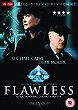 Flawless [DVD] [2007]