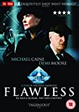 NEW Flawless (DVD)