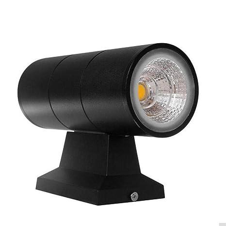 YAOUEWL Iluminación Interior Y Exterior Resistente Al Agua Ip65 ...