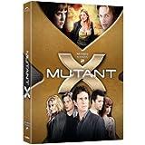 NEW Mutant X Season 2