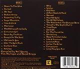 Decade (2CD/3TC)