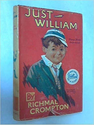 William pdf just