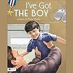 I've Got the Boy | Kala Shuler