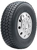 Falken GI-368 Wide Base Drive Commercial Truck Tire - 385/65R22.5 160K