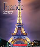 France (Enchantment of the World, Second Series)