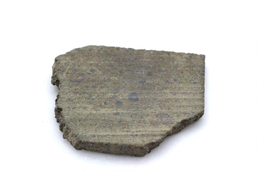 NWA5515 2.5g 原石 標本 石質隕石 石質隕石 炭素質 隕石 コンドライト NWA5515 隕石 CK4 アルジェリア 2 B07NJ9D6H7, ジュエリー&ウォッチ ミムラ:f29fd3ef --- 2017.goldenesbrett.net