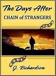 The Days After (Chain of Strangers)
