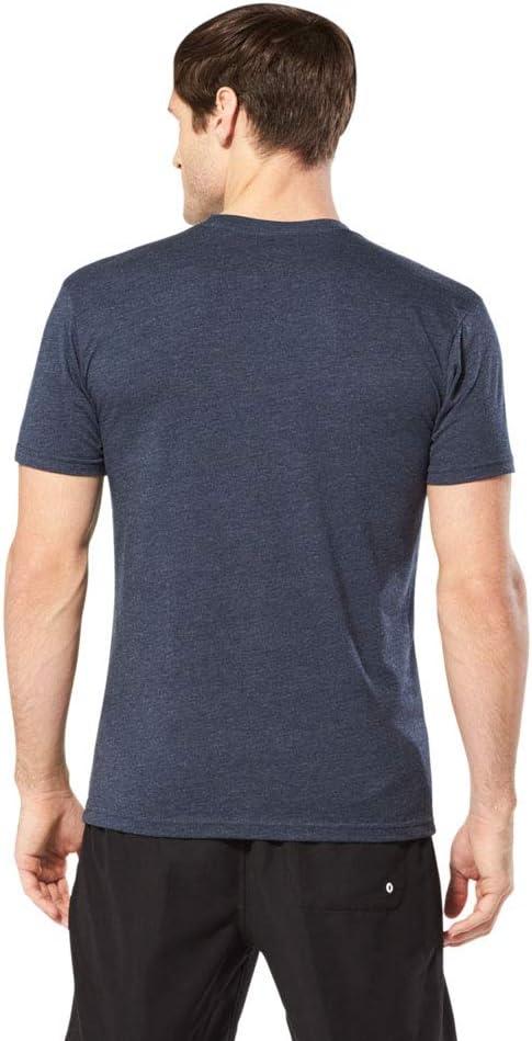 Speedo Unisex Team Classic Logo T-Shirt SS Woven