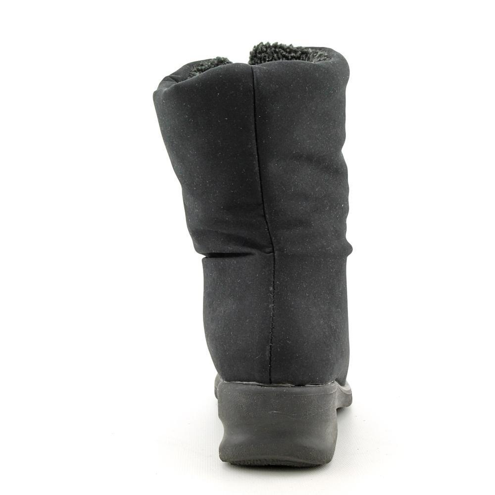 Toe Warmers Women's Michelle Boots by Toe Warmers (Image #5)
