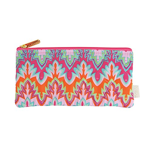 cinda-b-happy-zip-pouch-calypso-one-size