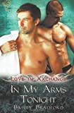Love in Xxchange, Bailey Bradford, 1781844992