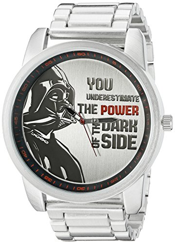 Star Wars DAR2016 Analog Display