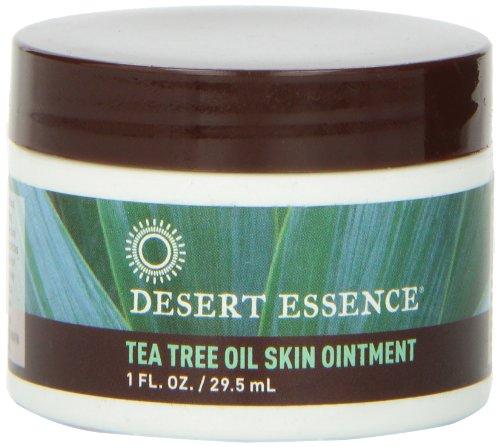 Desert Essence Ointment Fluid Ounce product image