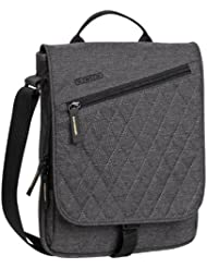Ogio Unisex Newt Case Tablet Bag