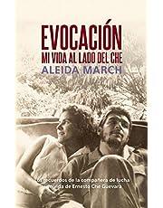 March, A:  Evocacion (Ocean Press Spanish Language)