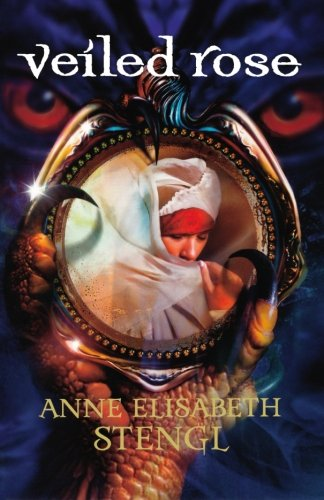 Download The Night Ocean (Fantasy and Horror Classics) PDF ePub book