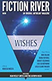img - for Fiction River: Wishes (Volume 28) book / textbook / text book