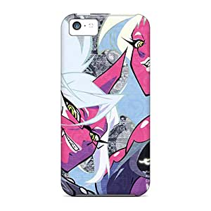 Awesome Cases Covers/iphone 5c Defender Cases(covers)