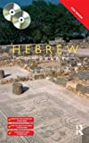 Colloquial Hebrew: 1st (First) Edition